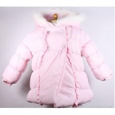 """Комплект """"Bombili"""" (розовая куртка, розовые штаны)"""