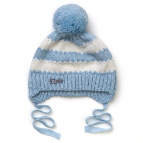 мужские шапки купить в москве