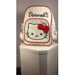 "Рюкзак ""Hello Kitty"" белый"