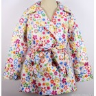 "Куртка ""Miniks"" (разноцветная)"