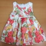 "Платье ""Мiss Pollone"""
