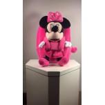 "Рюкзак ""Mickey mouse"" розовый"