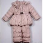 """Комплект """"Wojcik"""" (куртка, комбинизон)"""