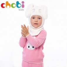 """Шлем """"Chobi"""" (утепленный термофином)"""