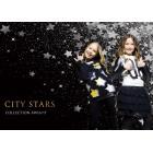 """Туника """"De Salitto"""" CITY STARS"""