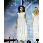 Платье STEFANIA PINIAGINA  (De Salitto) Лимитированная вечерняя коллекция