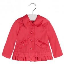 Детская Одежда Майорал Купить