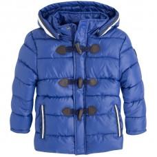 """Куртка """"Mayoral"""""""