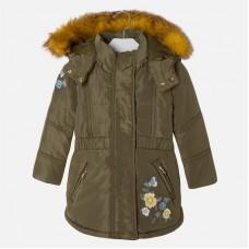 """Куртка-пальто """"Mayoral"""""""