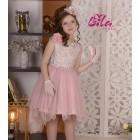"""Платье Селина """"LilaStyle"""""""